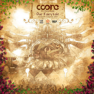 Coone feat. Chris Madin