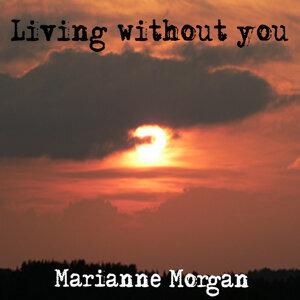Maryanne Morgan 歌手頭像