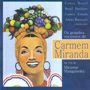 Miramar Mangabeira
