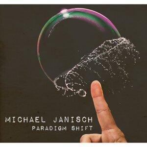 Michael Janisch 歌手頭像