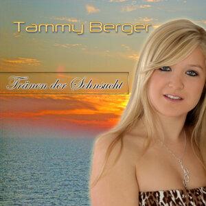 Tammy Berger
