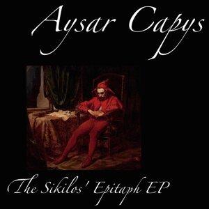 Aysar Capys