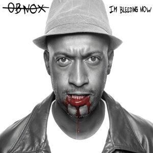 Obnox 歌手頭像
