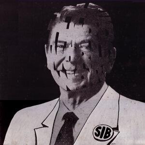 S.I.B. 歌手頭像