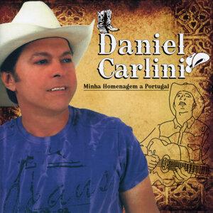 Daniel Carlini 歌手頭像