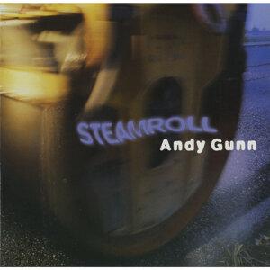 Andy Gunn 歌手頭像