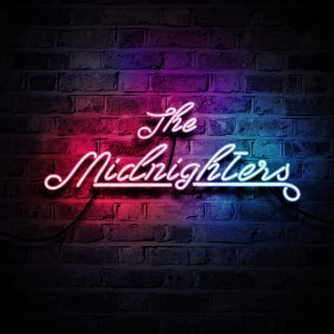 The Midnighters