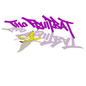 Tha Fruitbat