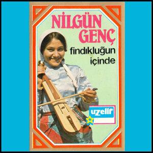 Nilgün Genç 歌手頭像