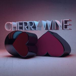 Cherry Wine 歌手頭像