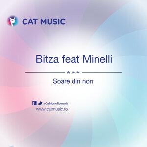 Bitza feat. Minelli 歌手頭像