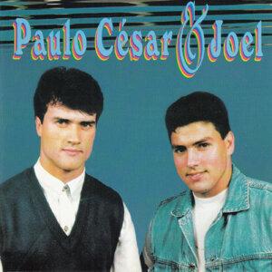 Paulo Cesar e Joel 歌手頭像