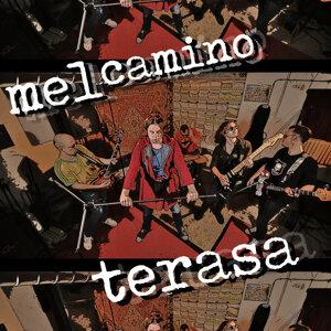 Mel Camino