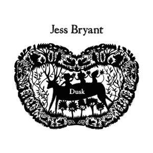 Jess Bryant