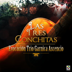 Las Tres Conchitas 歌手頭像