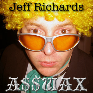 Jeff Richards