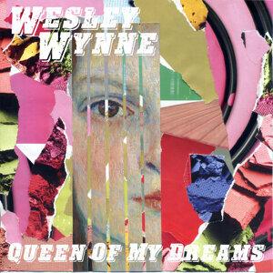 Wesley Wynne 歌手頭像