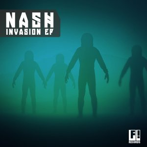 NASH 歌手頭像