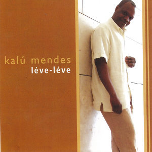 Kalu Mendes 歌手頭像