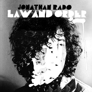 Jonathan Rado 歌手頭像