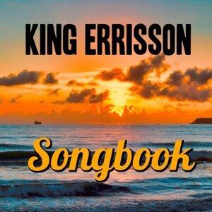 King Errisson 歌手頭像