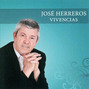 José Herreros 歌手頭像