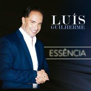 Luís Guilherme 歌手頭像