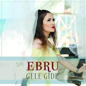 Ebru 歌手頭像