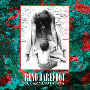 Reno Barefoot 歌手頭像