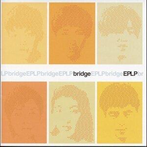 ブリッジ 歌手頭像