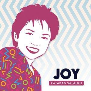 Joy 歌手頭像