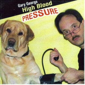 Gary George 歌手頭像