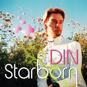 DIN 歌手頭像
