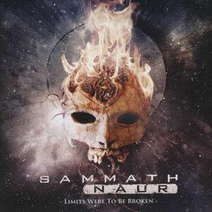 Sammath Naur 歌手頭像