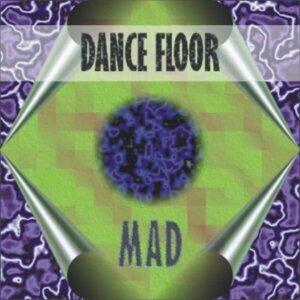 Dance Floor 歌手頭像