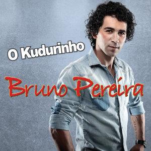 Bruno Pereira 歌手頭像
