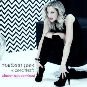 Madison Park 歌手頭像