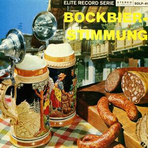 Bockbier-Stimmung 歌手頭像