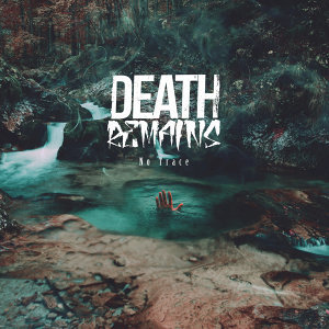 Death Remains 歌手頭像
