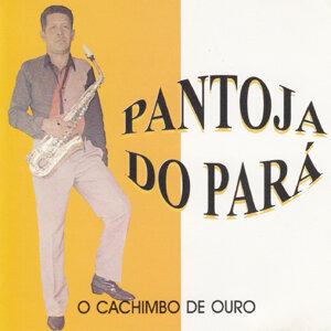 Pantoja do Pará 歌手頭像