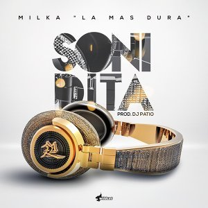 Milka La Mas Dura 歌手頭像
