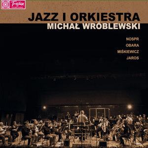 MichalWroblewski 歌手頭像