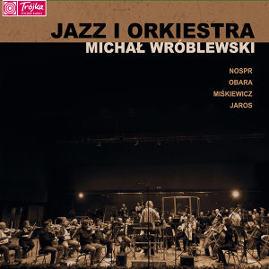 MichalWroblewski