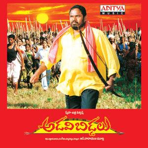 R.Narayan Murthy 歌手頭像