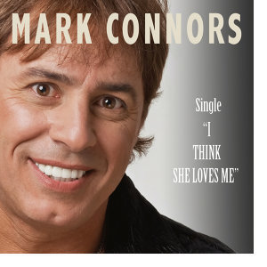 Mark Connors
