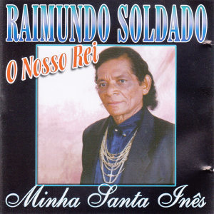 Raimundo Soldado 歌手頭像