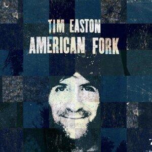 Tim Easton 歌手頭像