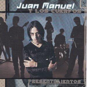 Juan Manuel 歌手頭像