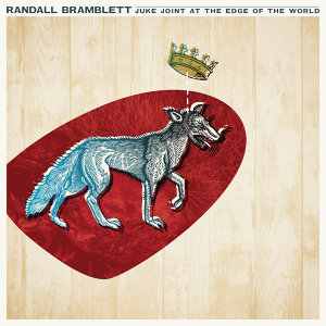 Randall Bramblett 歌手頭像