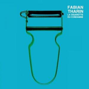 Fabian Tharin 歌手頭像